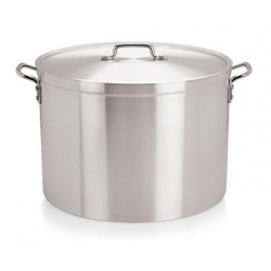Boiling Pot – 50cm/20in – 65 Litres (CE 1086)
