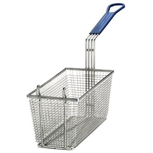 Fry Basket Rectangular (CE 7564)