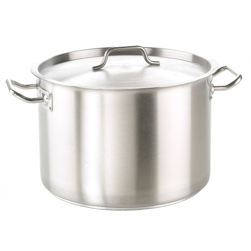Stew pan 55cm/22in (CE 5055)