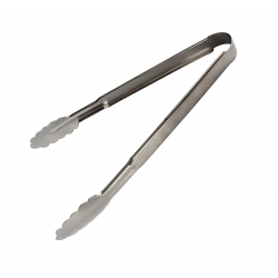 Heavy Duty Tongs