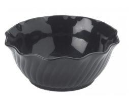 Swirl Bowl (348 ml)