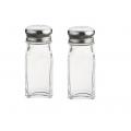 Salt/Pepper Shaker(Doz)