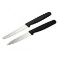 8'' Knife